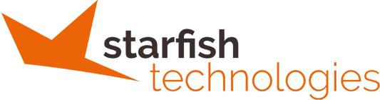 Starfish Technologies Ltd