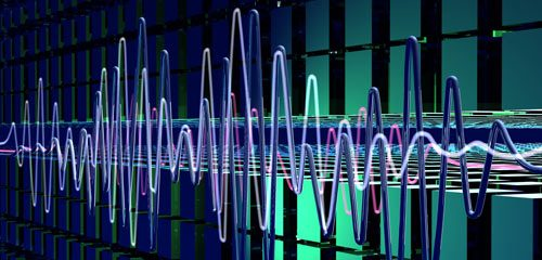 Audio Description / Video Description