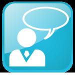 Icon Starfish Technologies - World Leaders in Audio Description Technology