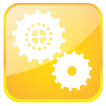 Icon Encoding & Transcoding