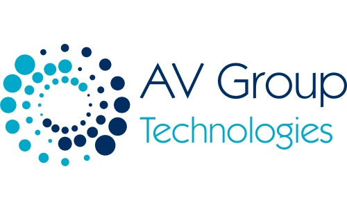 AV Group Technologies