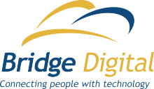 Bridge Digital Inc