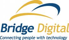 Bridge Digital Inc