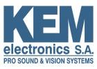 KEM electronics S.A