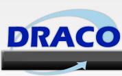 Draco Ltd