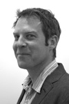 Graham Neden-Watts – Managing Director