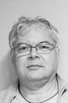 Michel Roujansky – Senior Development Engineer