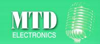 MTD Electronics d.o.o.