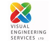 Visual Engineering Services Ltd