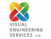 Visual Engineering Services Ltd